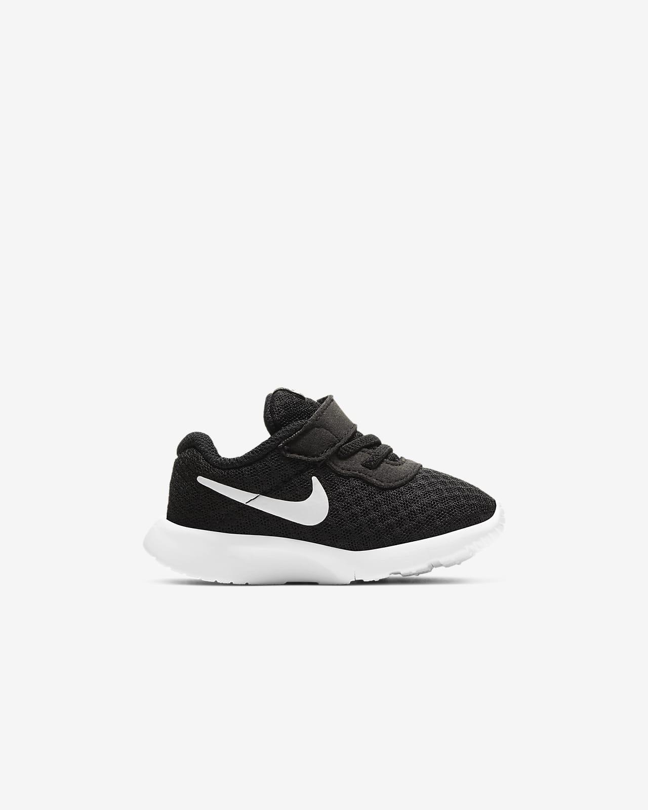 Nike Tanjun (2c-10c) 嬰幼兒童鞋款。Nike TW