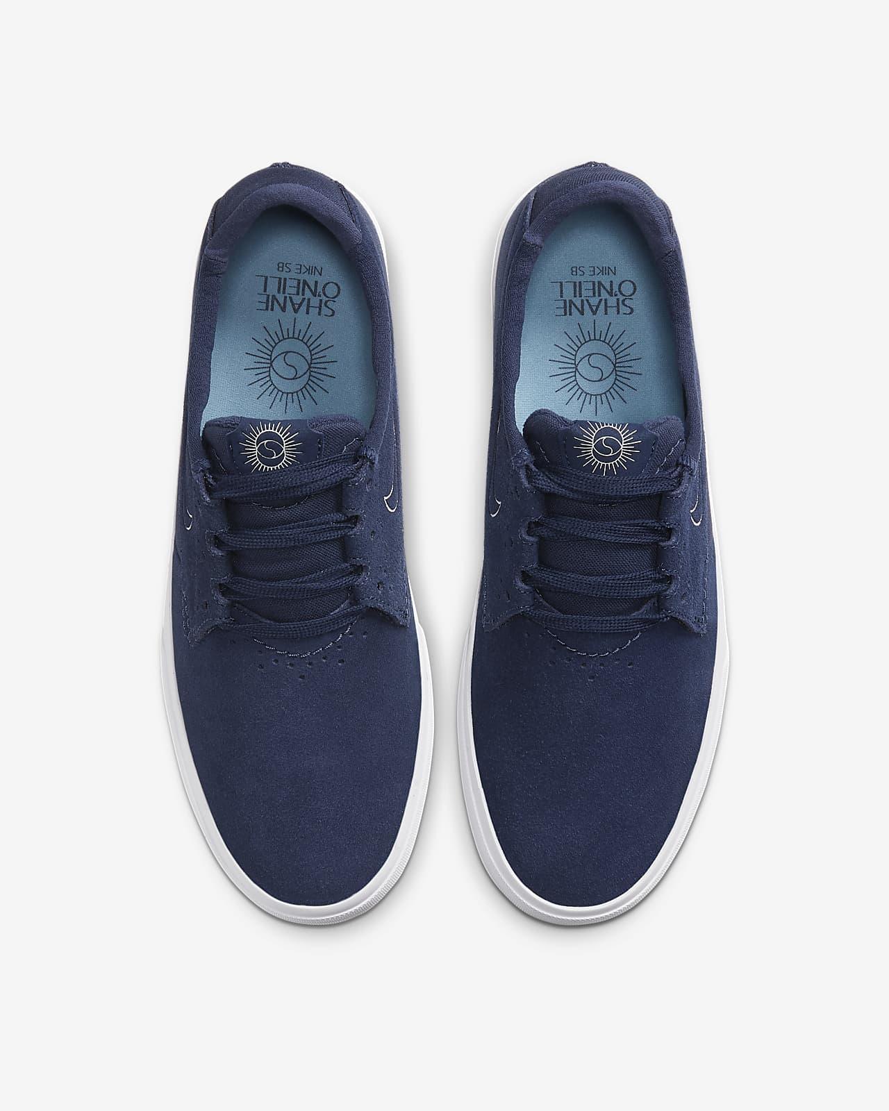 Nike SB Shane Skate Shoe. Nike PH