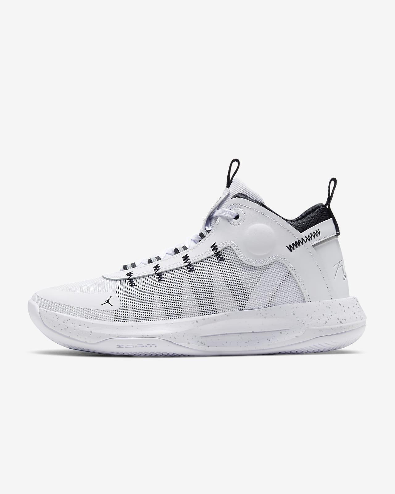 nike air jordan hommes chaussures