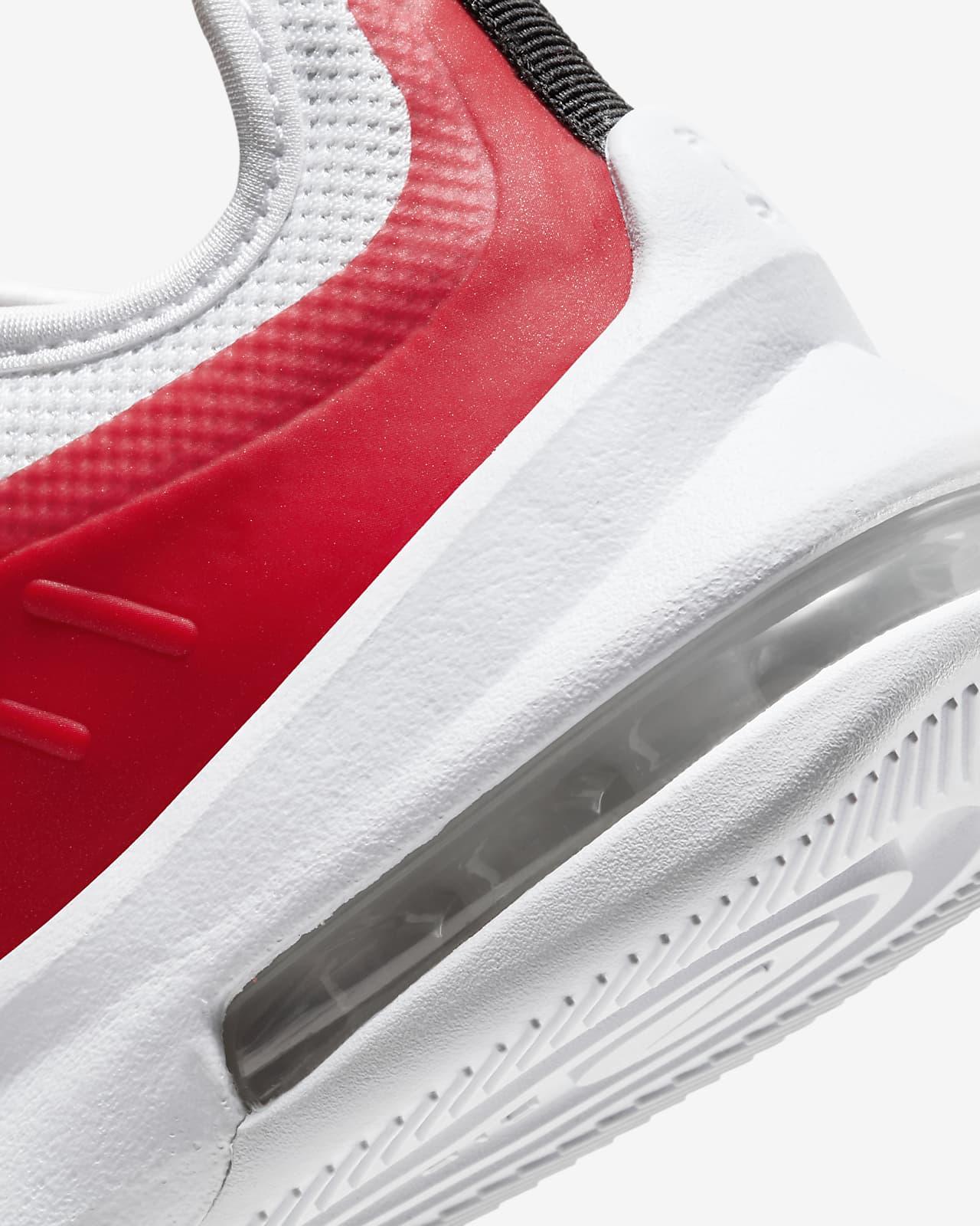 nike sneakers enfant air max axis