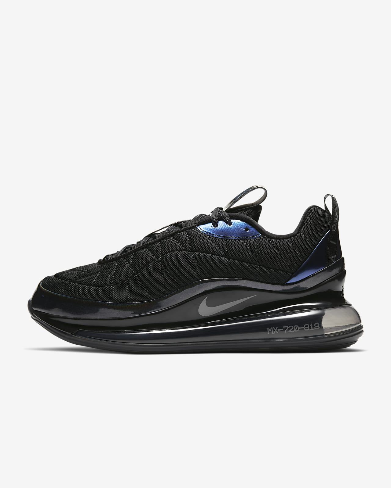 Nike MX-720-818 Men's Shoe