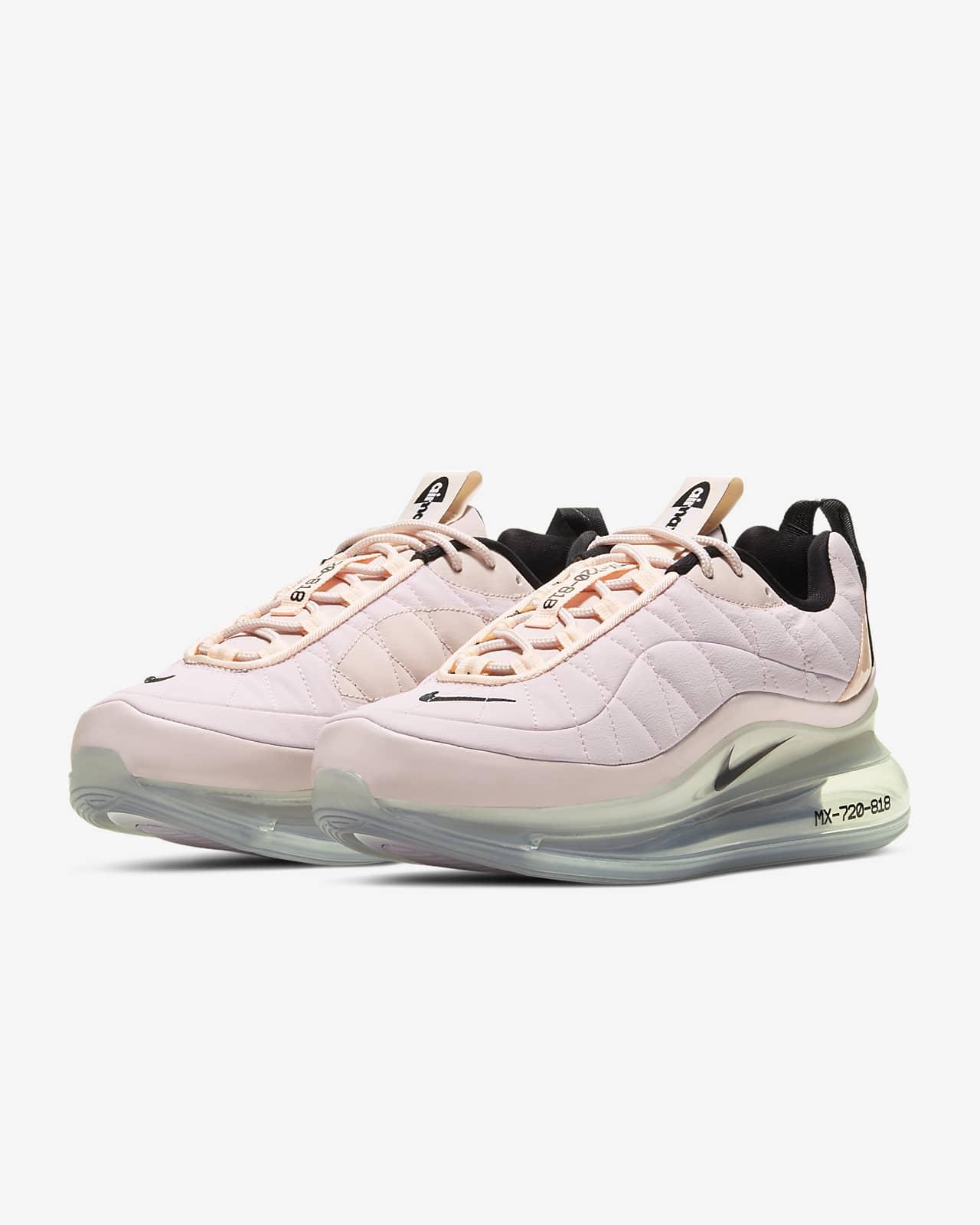 Chaussure Nike MX 720-818 pour Femme