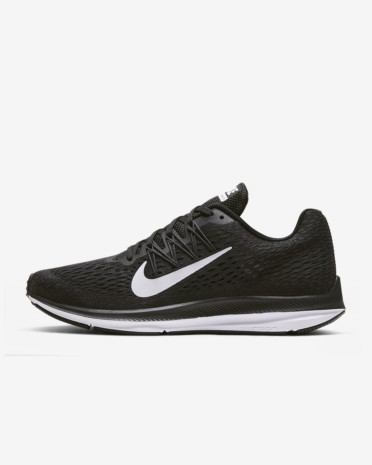 Nike Air Zoom Winflo 5 Women's Running