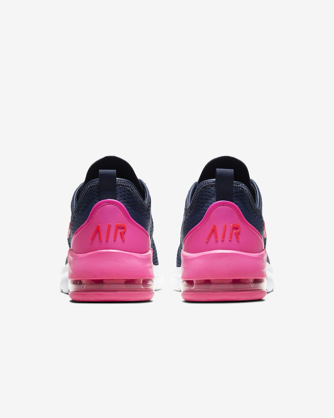 Qué Incomodidad Calle  Calzado para mujer Nike Air Max Motion 2. Nike.com