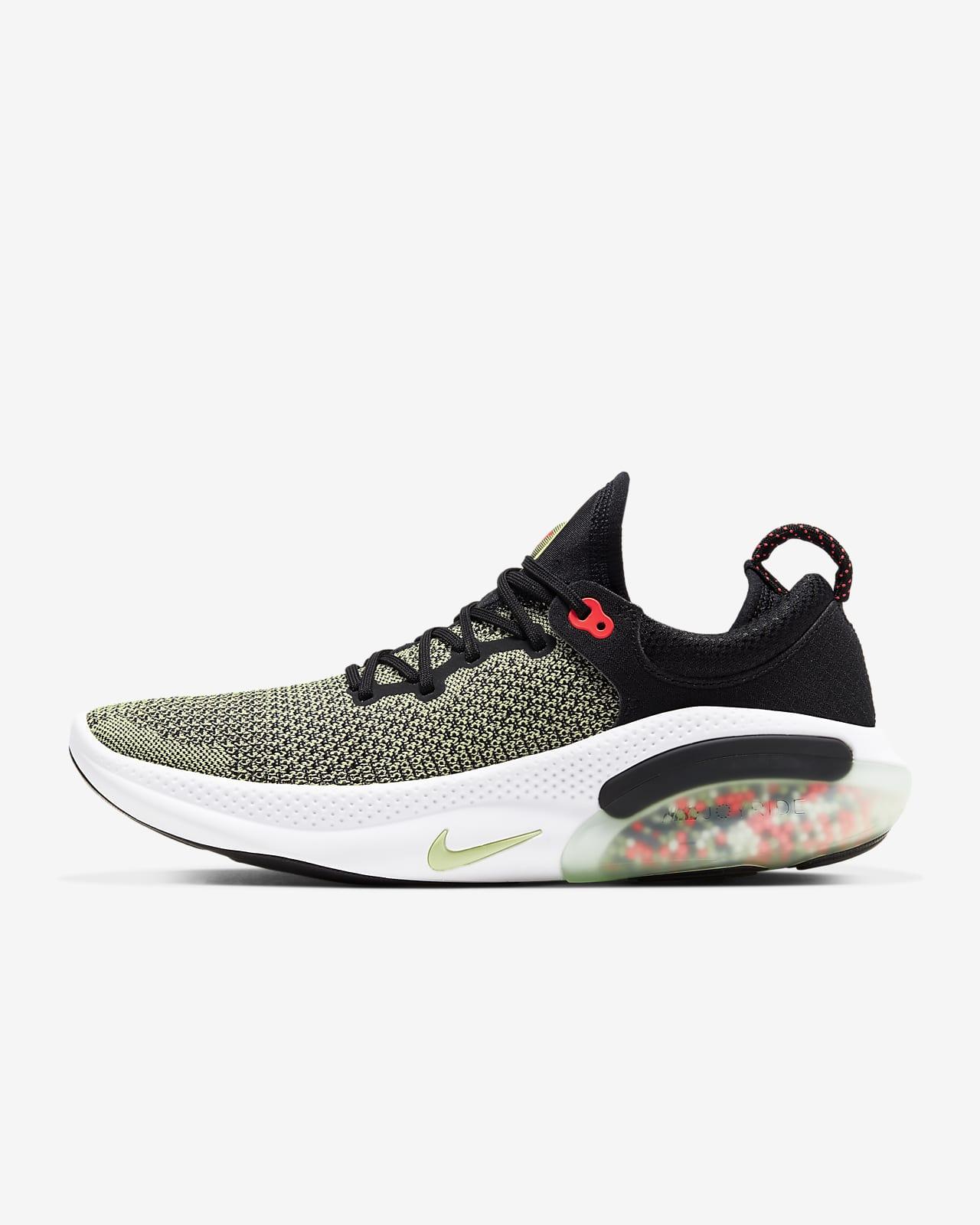 Nike Joyride Run Flyknit Zapatillas de running - Hombre
