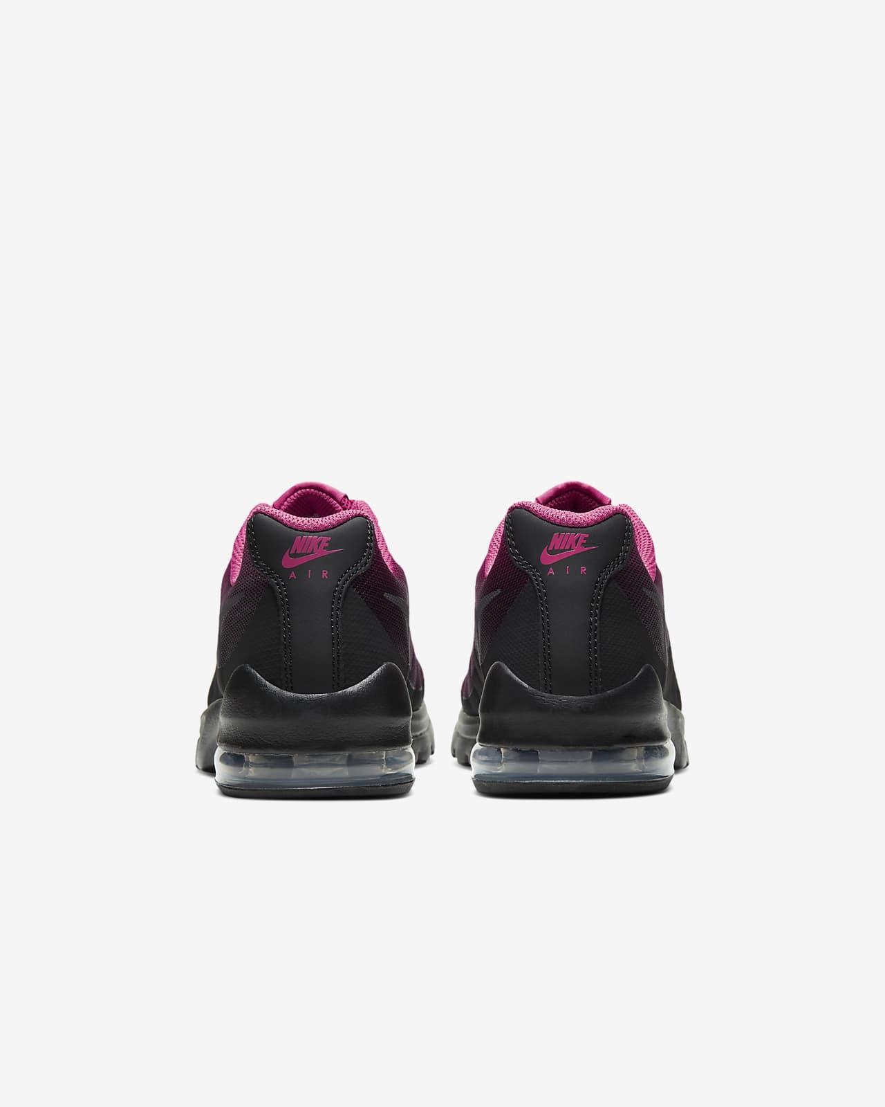 Chaussure Nike Air Max Invigor pour Enfant plus âgé