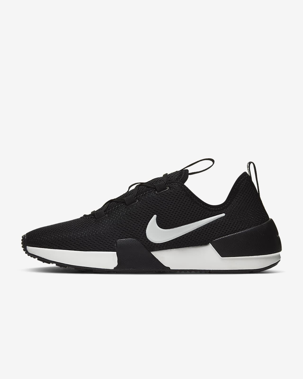 Juntar omitir Interconectar  Nike Ashin Modern Run Women's Shoe. Nike ID