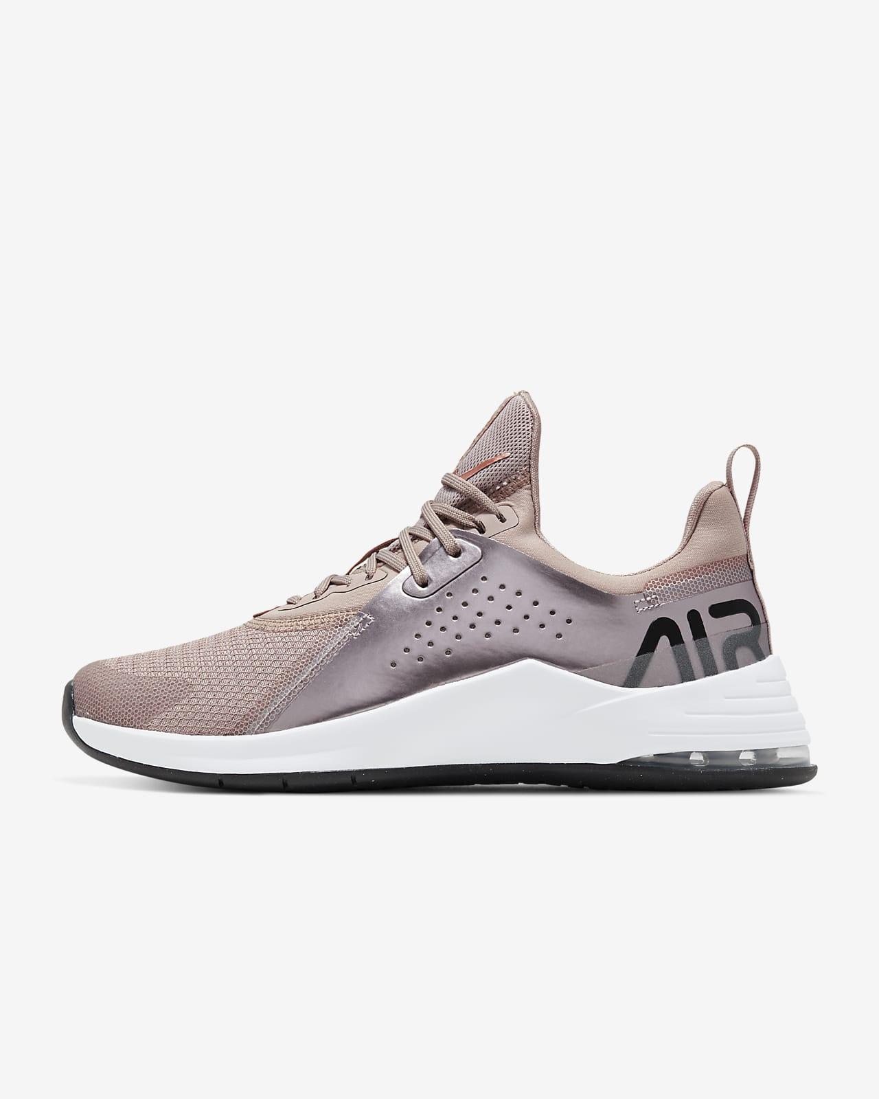 Sapatilhas de treino Nike Air Max Bella TR 3 para mulher
