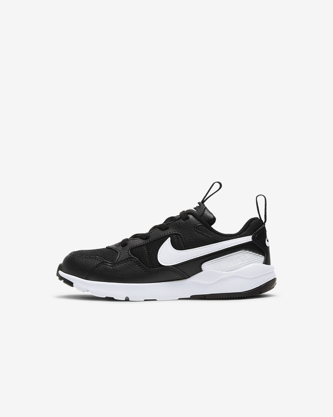 Nike Pegasus '92 Lite Younger Kids' Shoe