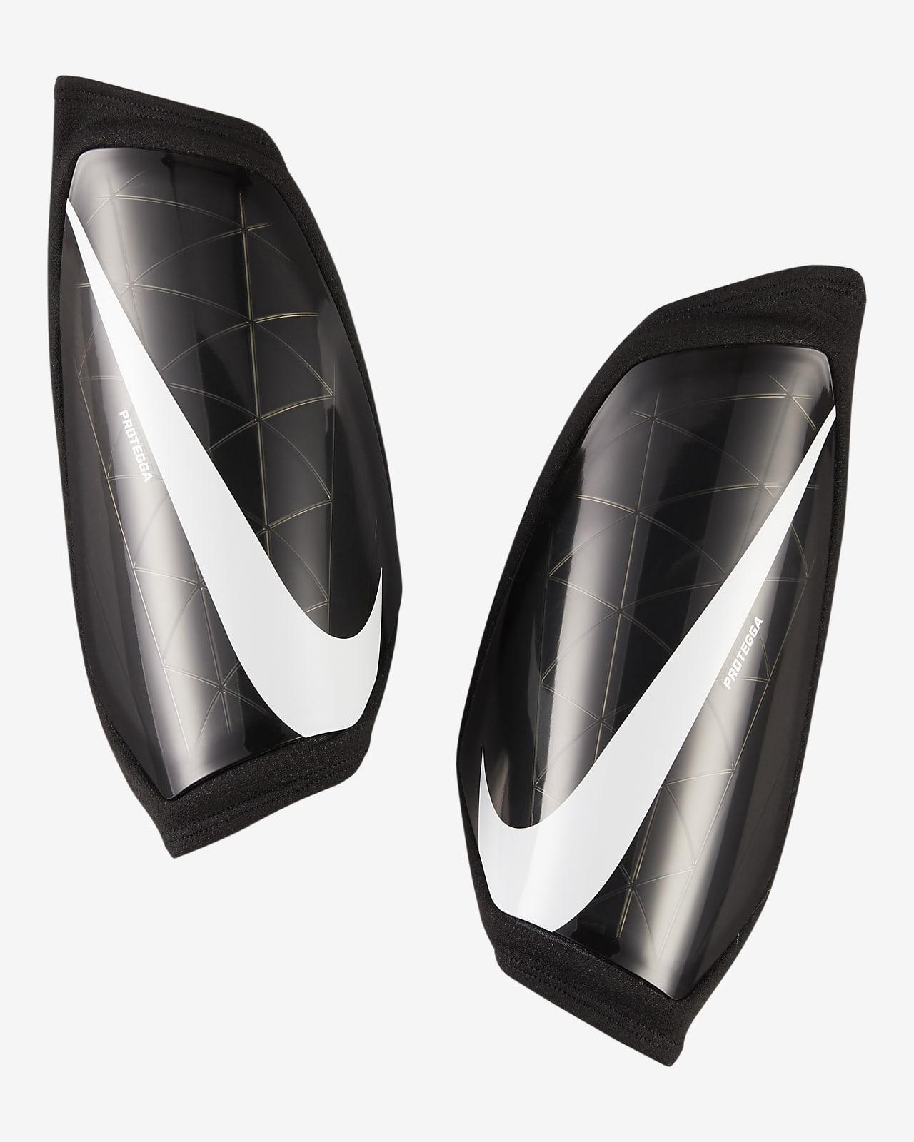 Nike Protegga Football Shinguards