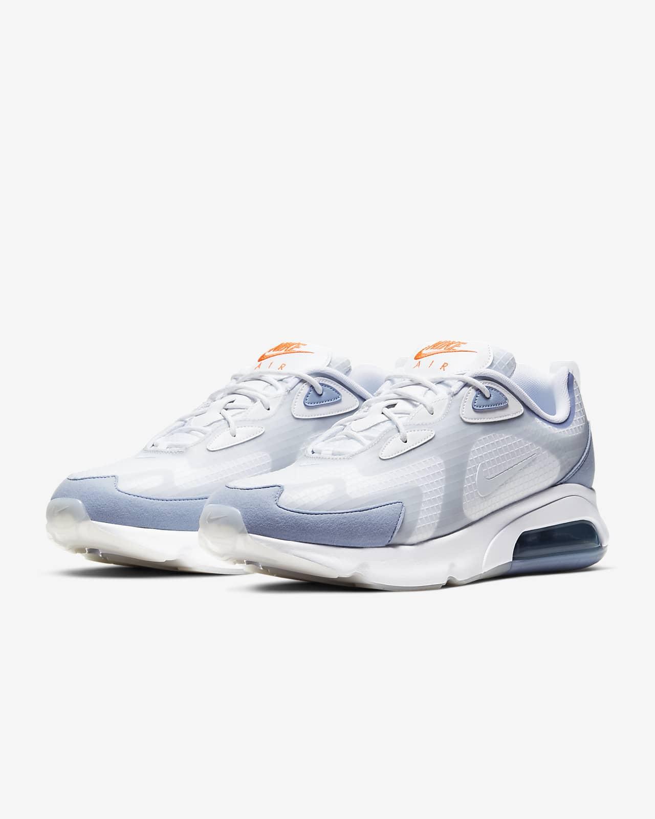 fog shoes nike