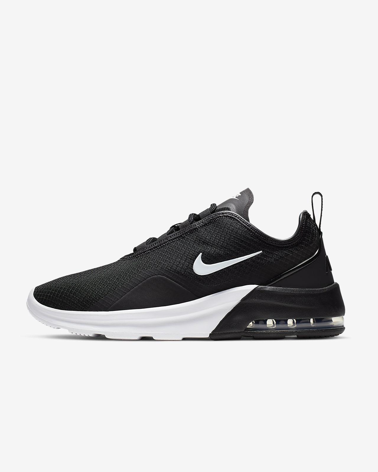 Nike Air Max Motion 2 Men's Shoe. Nike JP