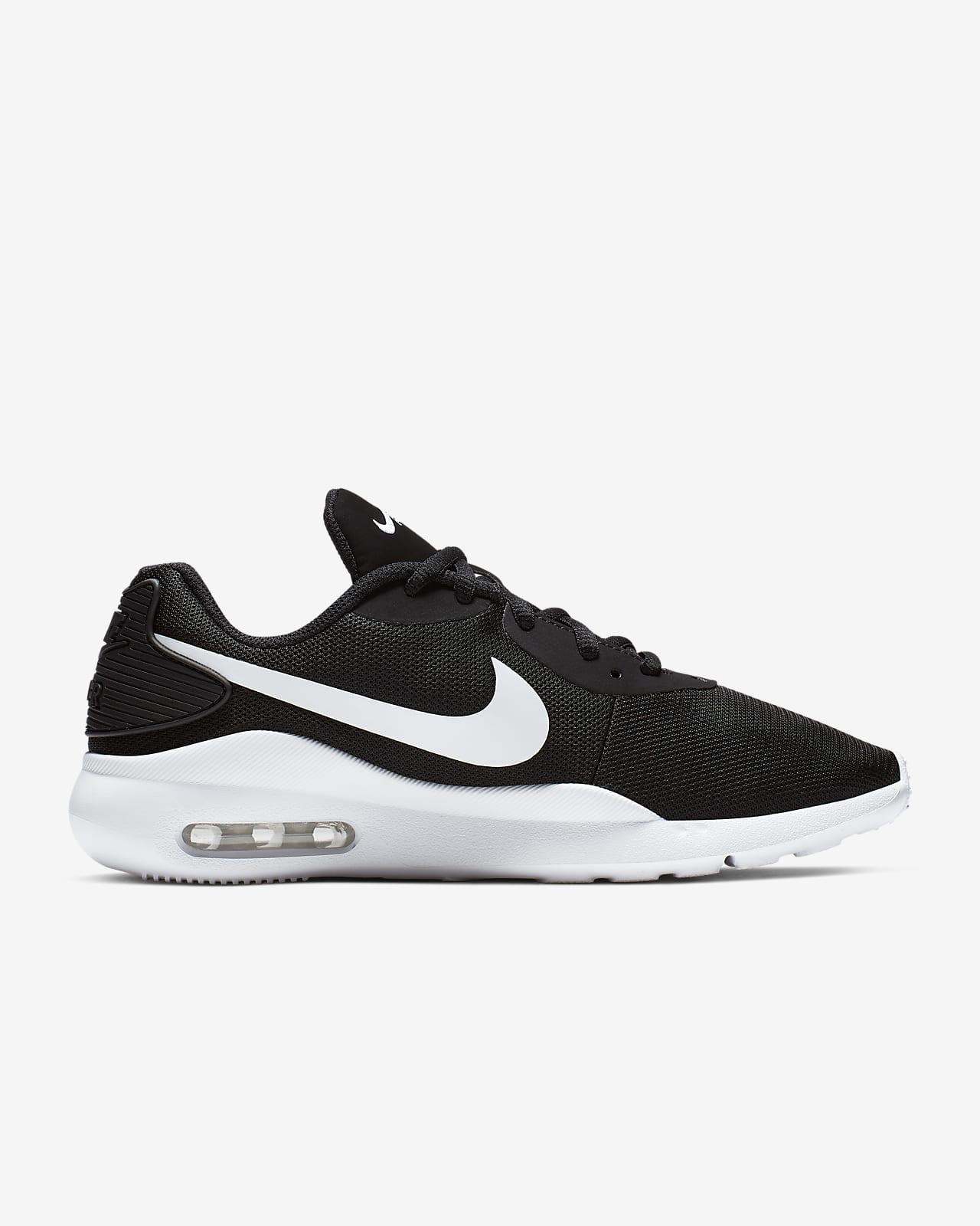 Nike Air Max Oketo Women's Shoe. Nike.com