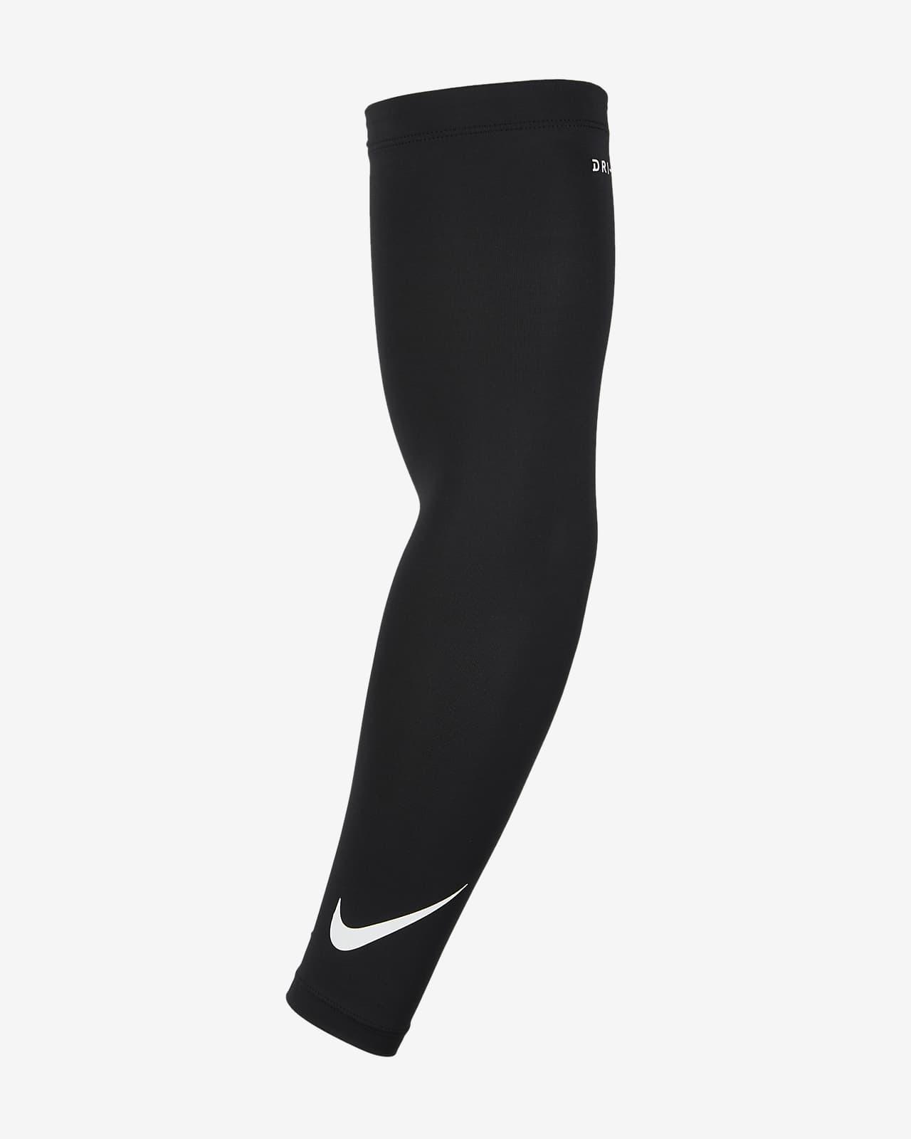 Nike Solar Golf Sleeves