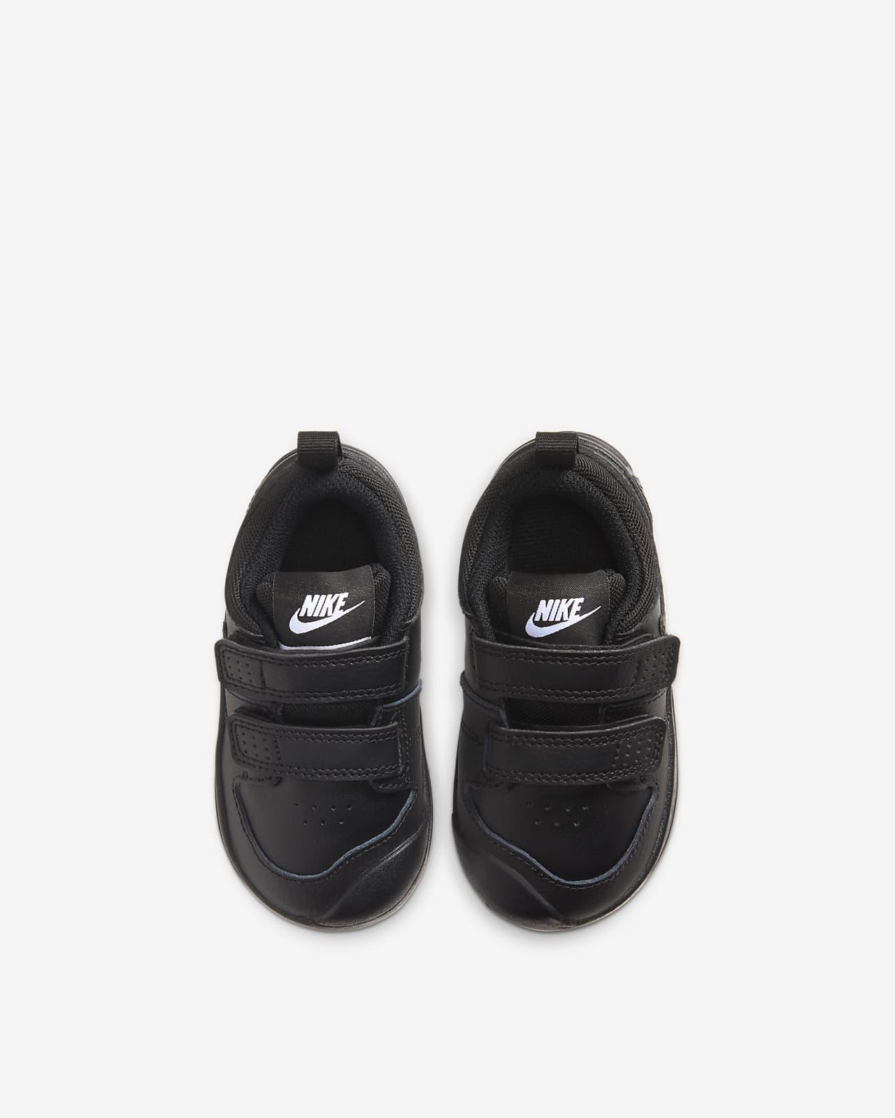 pueblo Circular Elasticidad  Calzado para bebé e infantil Nike Pico 5. Nike CL