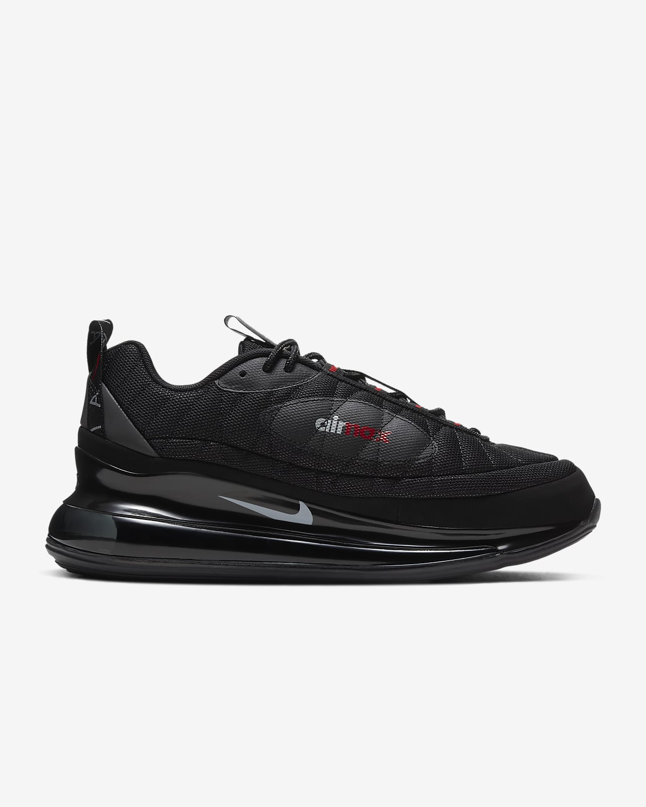 nike chaussure hommes 720