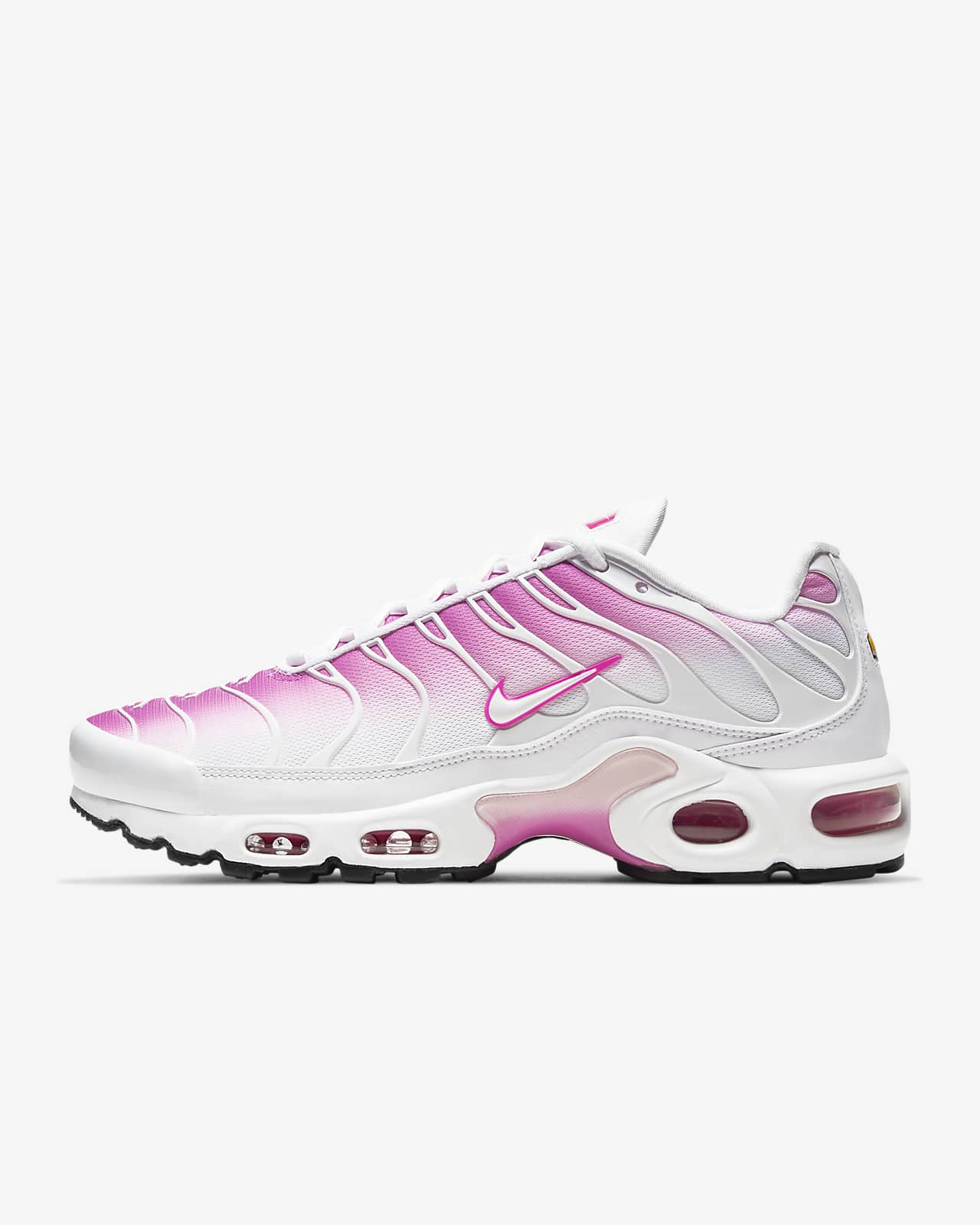 nike chaussure aire max femmes