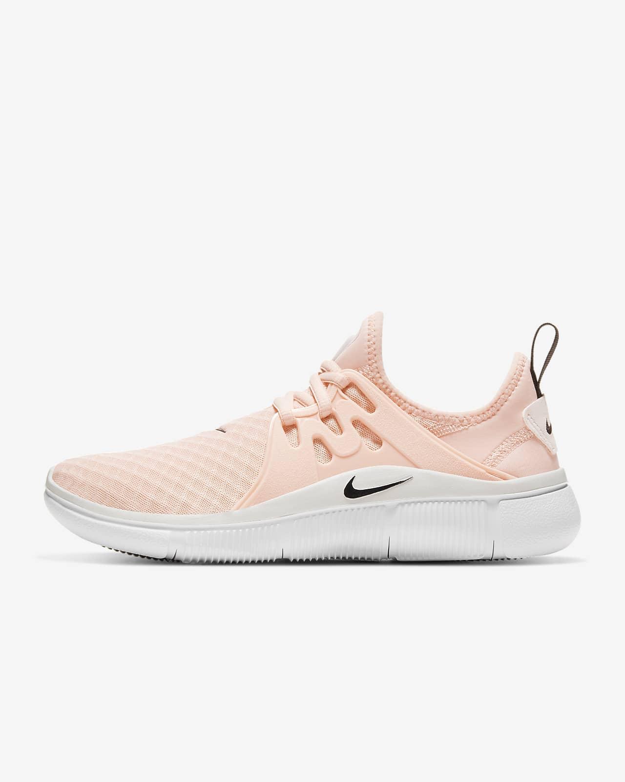 tumulo goffo Obsoleto  Nike Acalme Women's Shoe. Nike.com