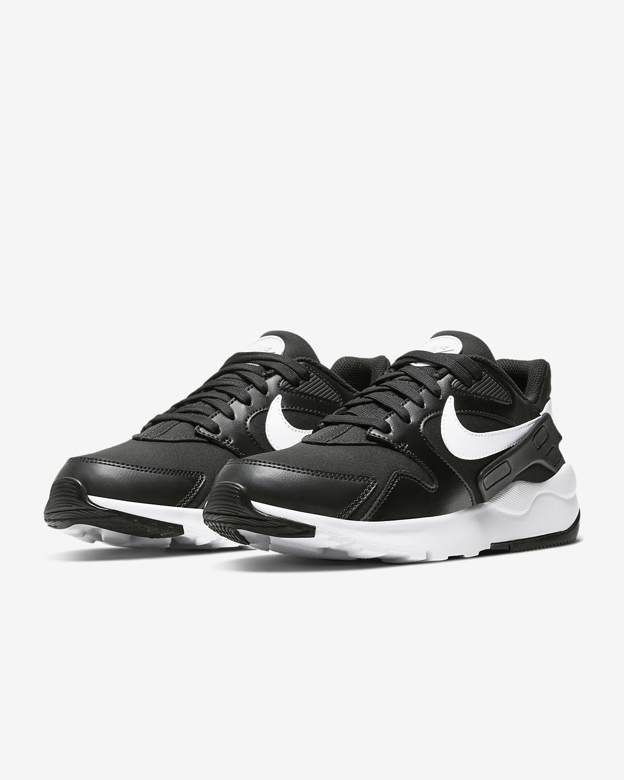Nike LD Victory Black buy and offers on
