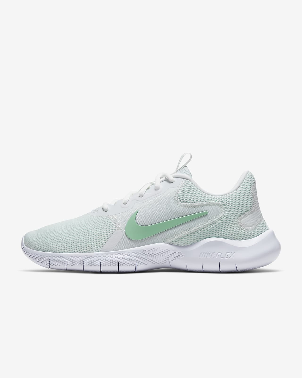 Nike Flex Experience RN 9 女子跑步鞋