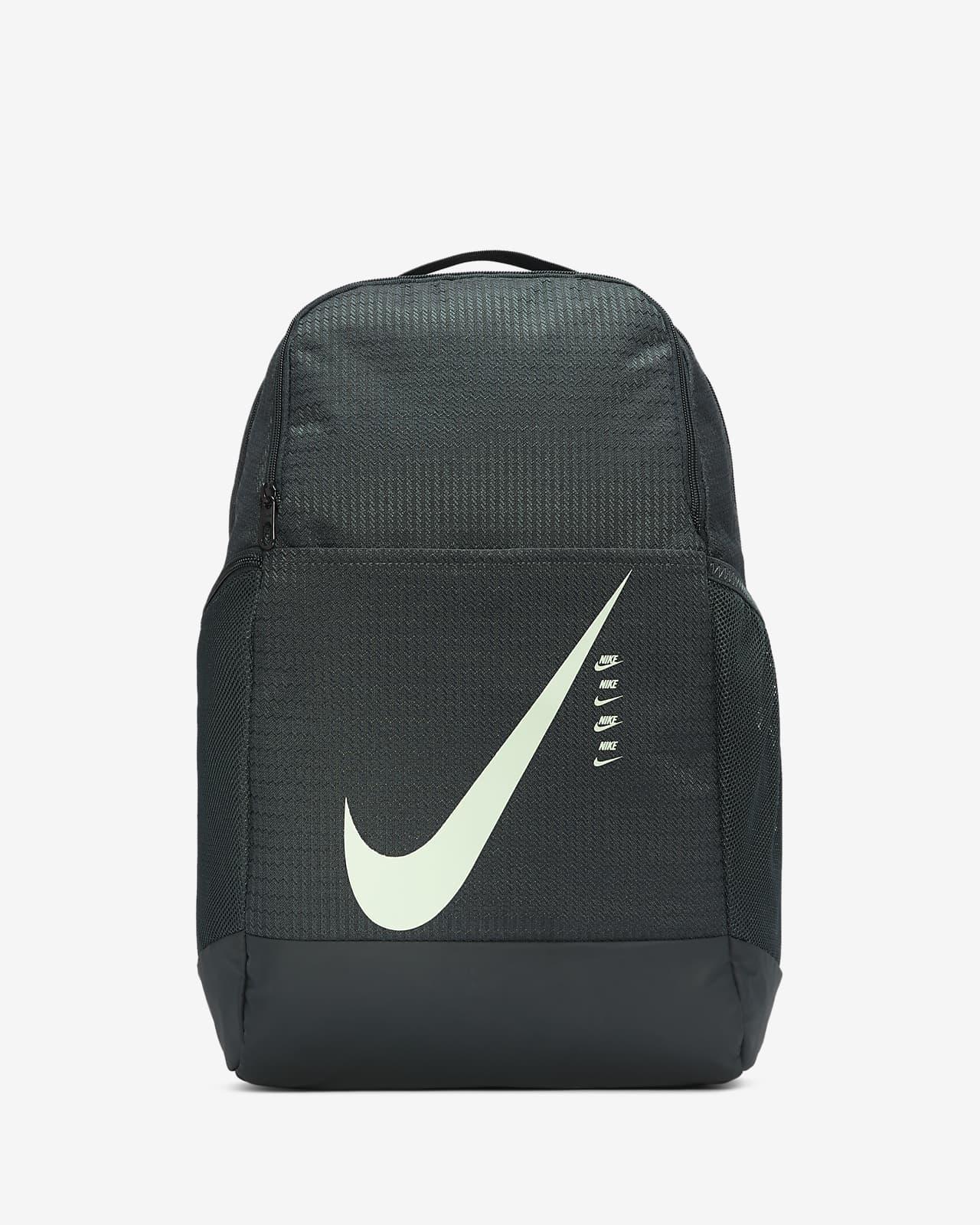 Nike Brasilia 9.0 Trainings-Rucksack (Medium)