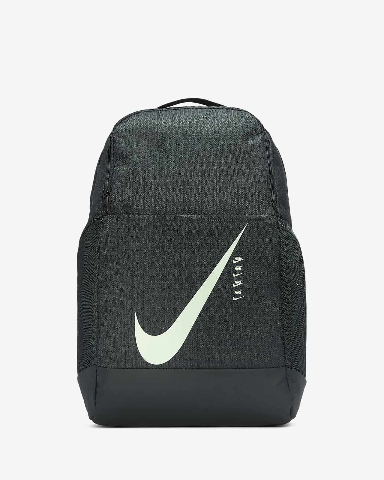 Zaino da training Nike Brasilia 9.0 (medio)