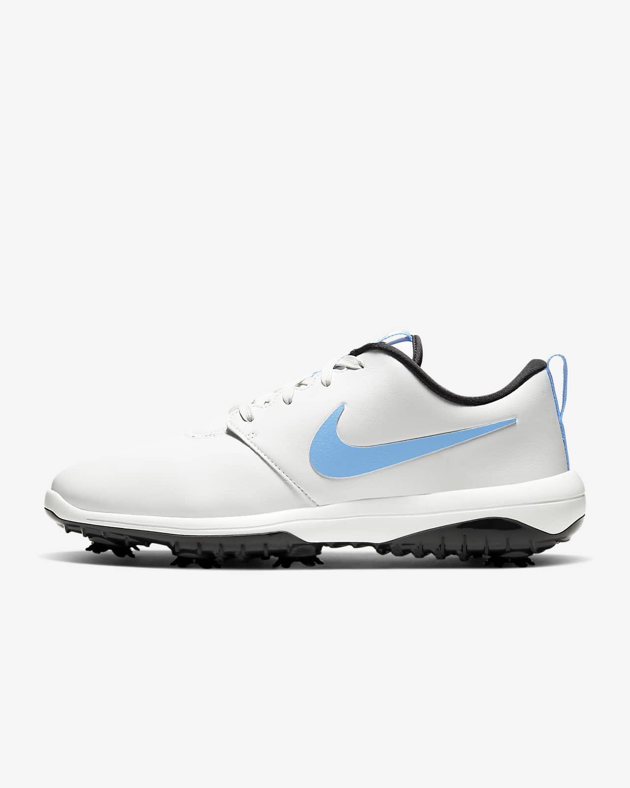 nike hombre zapatos golf