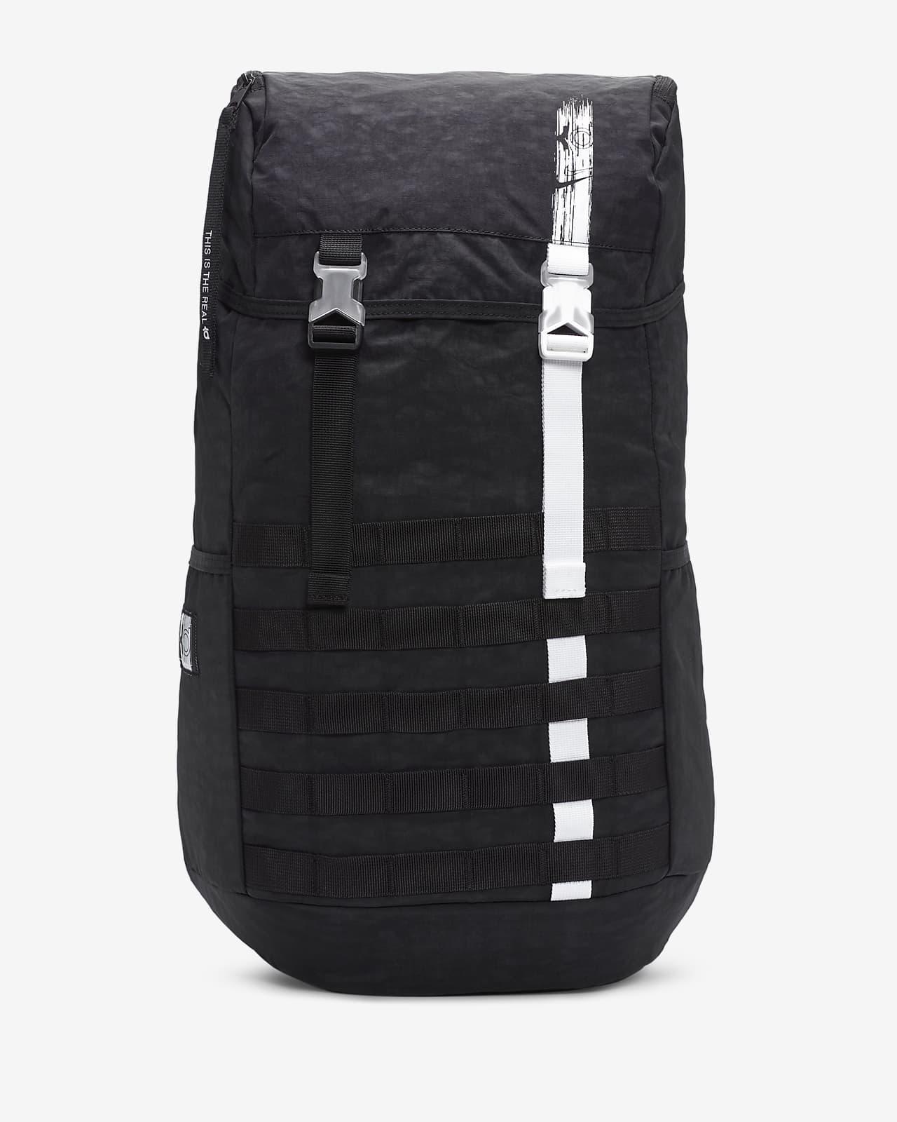 KD Basketball Backpack. Nike.com