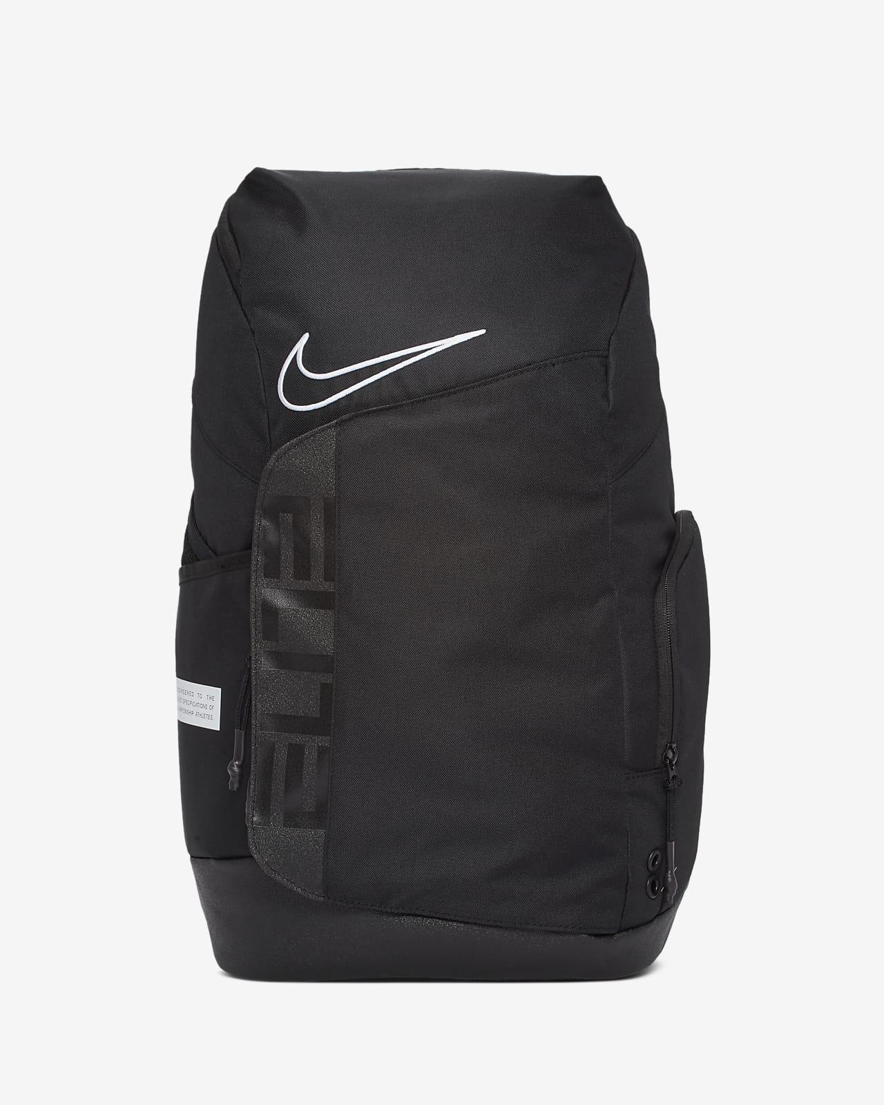 Nike Elite Pro Basketbol Sırt Çantası