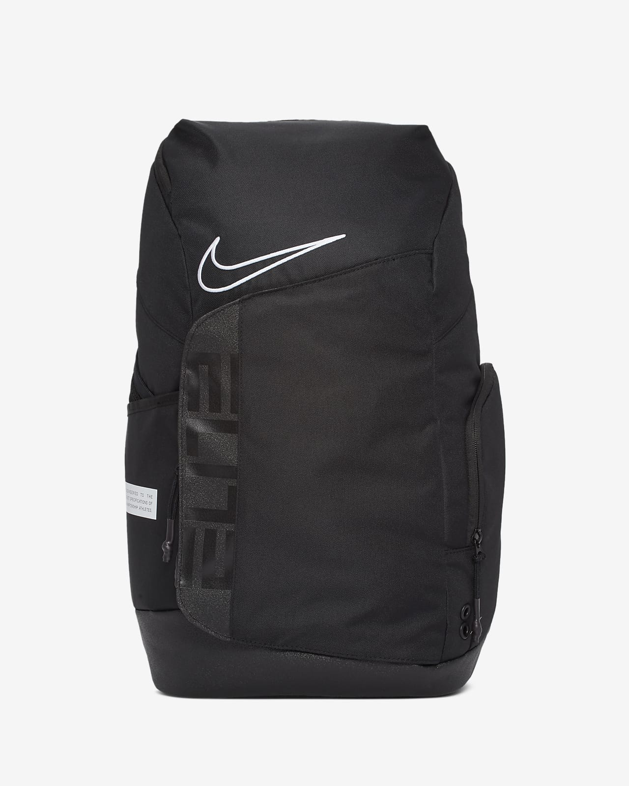 Zaino da basket Nike Elite Pro