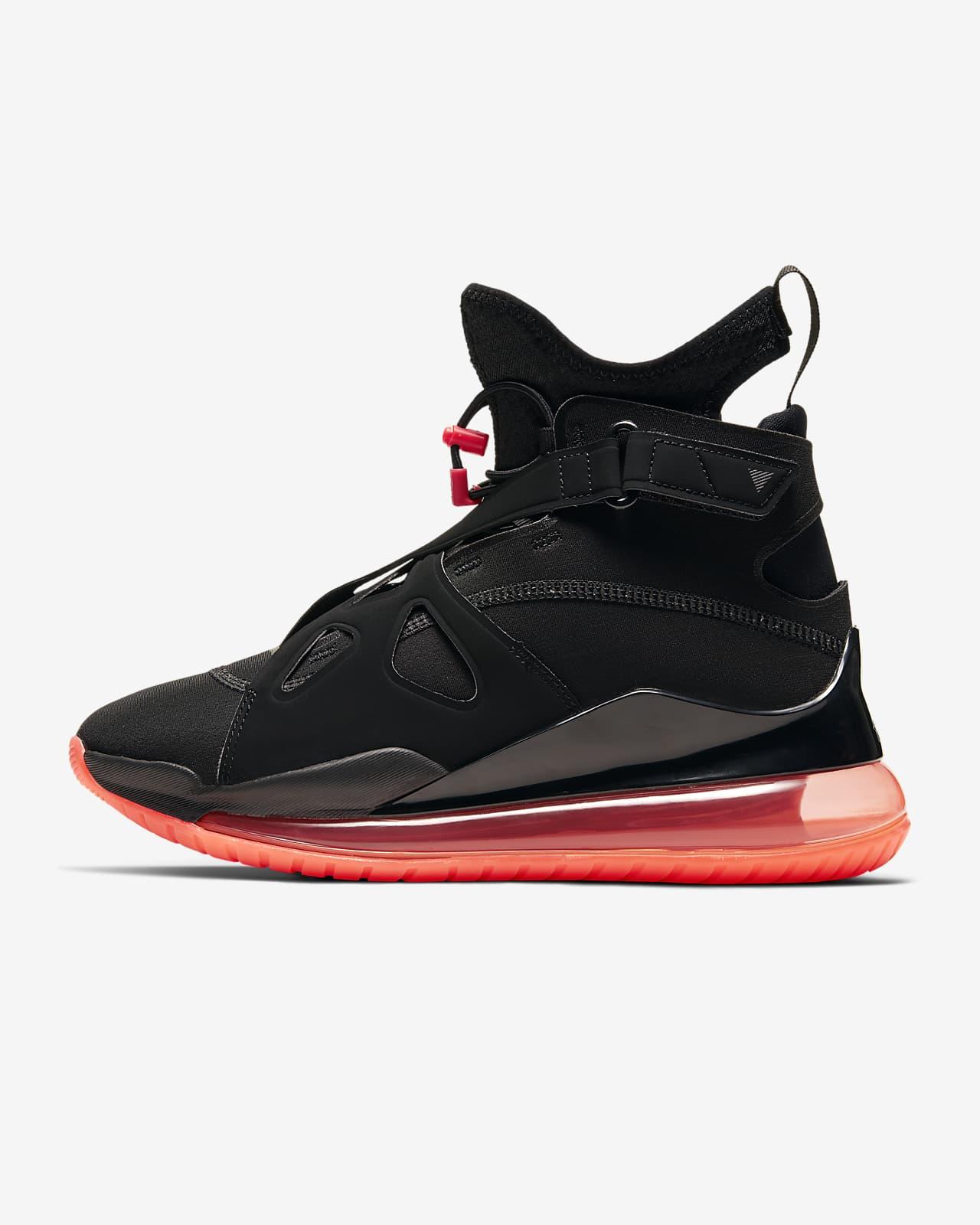รองเท้าผู้หญิง Jordan Air Latitude 720