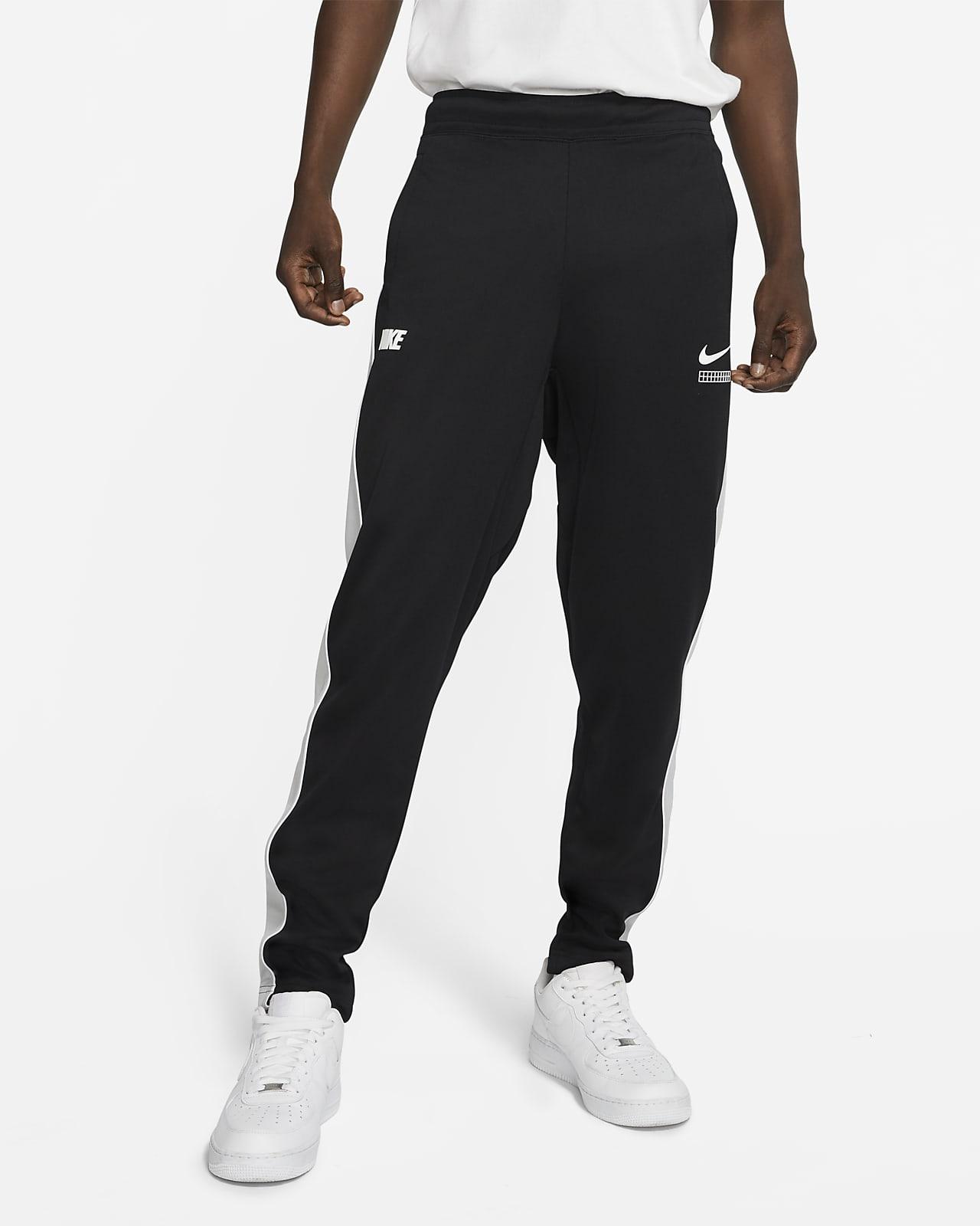Calças Nike Sportswear DNA para homem
