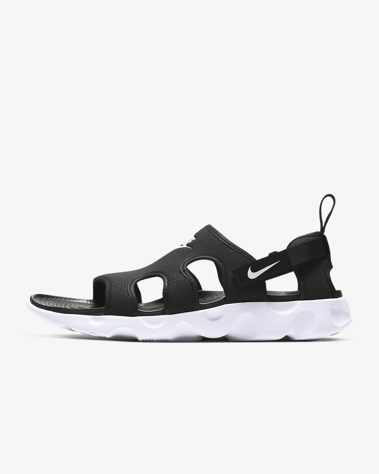 Nike Owaysis Men's Sandals