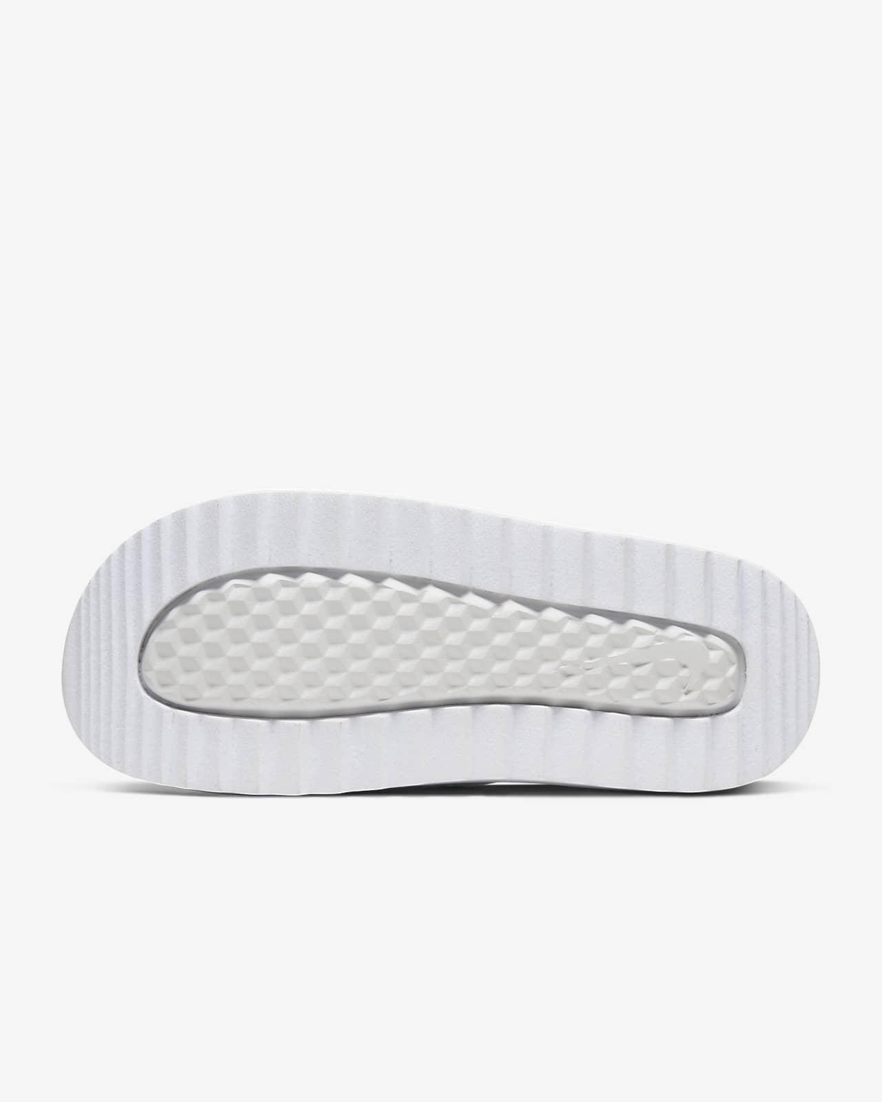 Nike Asuna Women's Slide. Nike.com