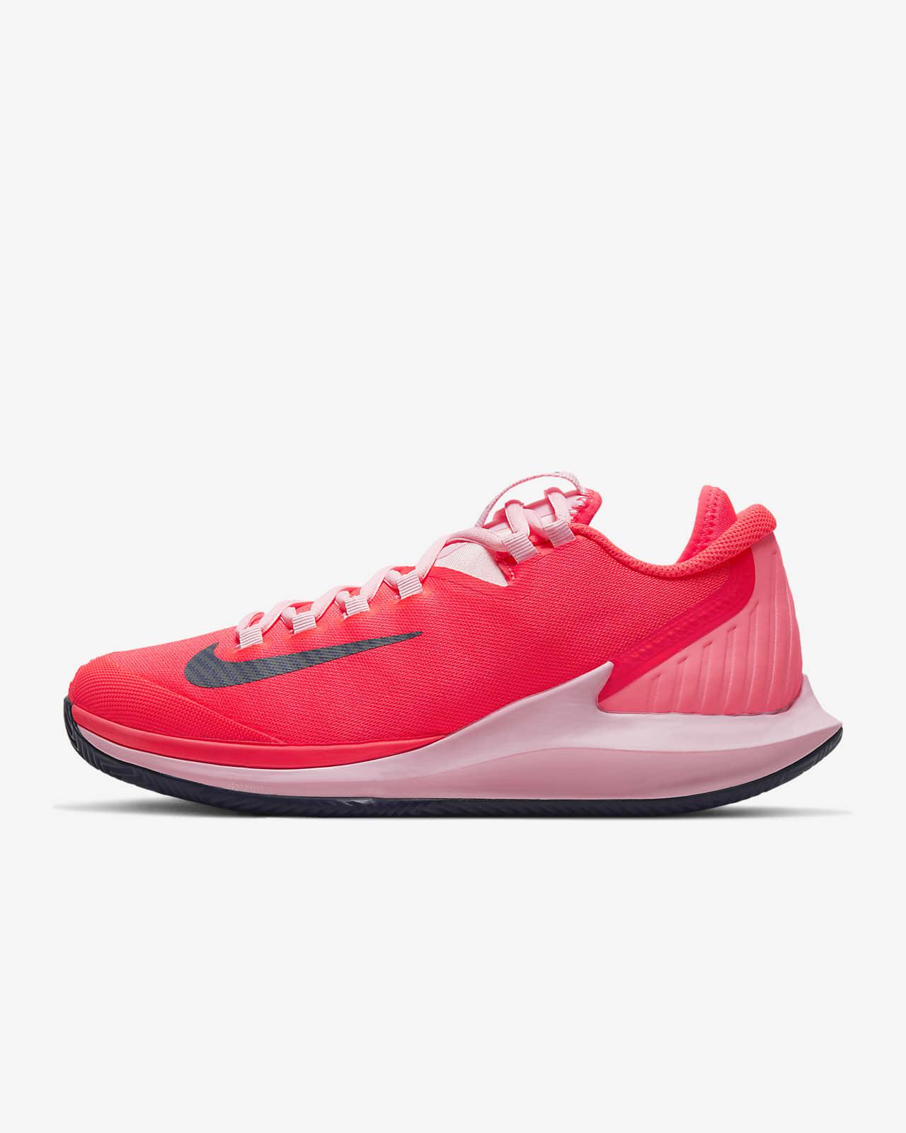 NikeCourt Air Zoom Zero Women's Clay