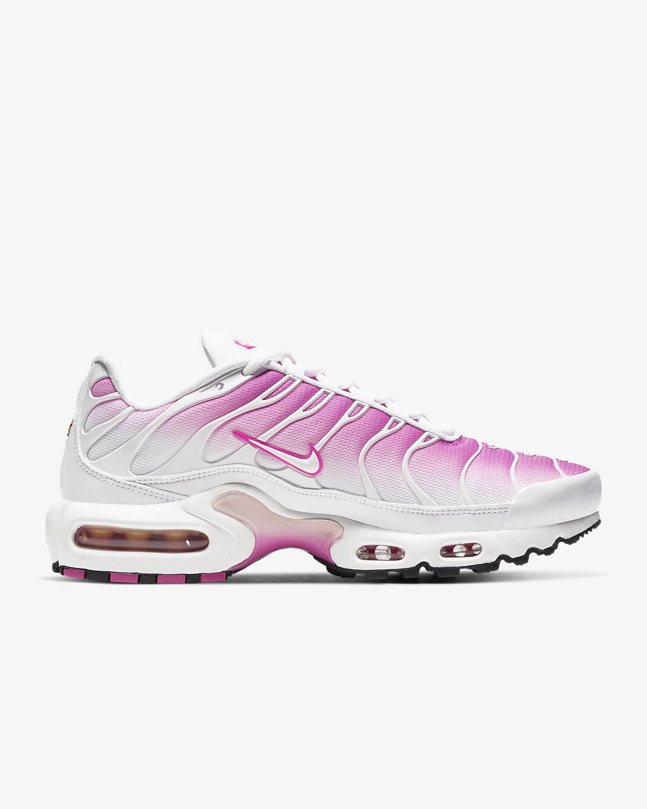 Nike Air Max Plus Womens : Nike Shoes for Women,Men & Kids