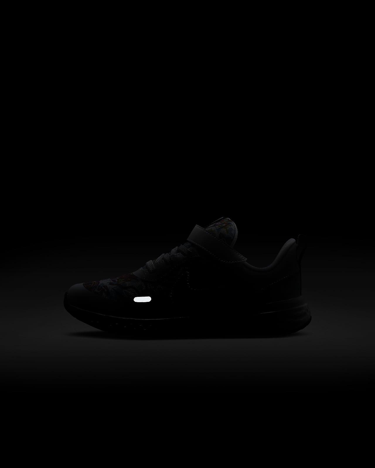 Chaussure Nike Revolution 5 Fable pour Jeune enfant