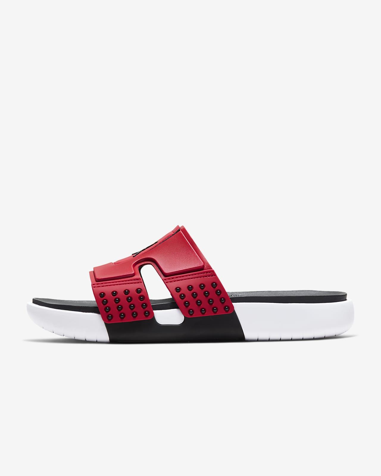 Jordan Hydro 8 男子拖鞋