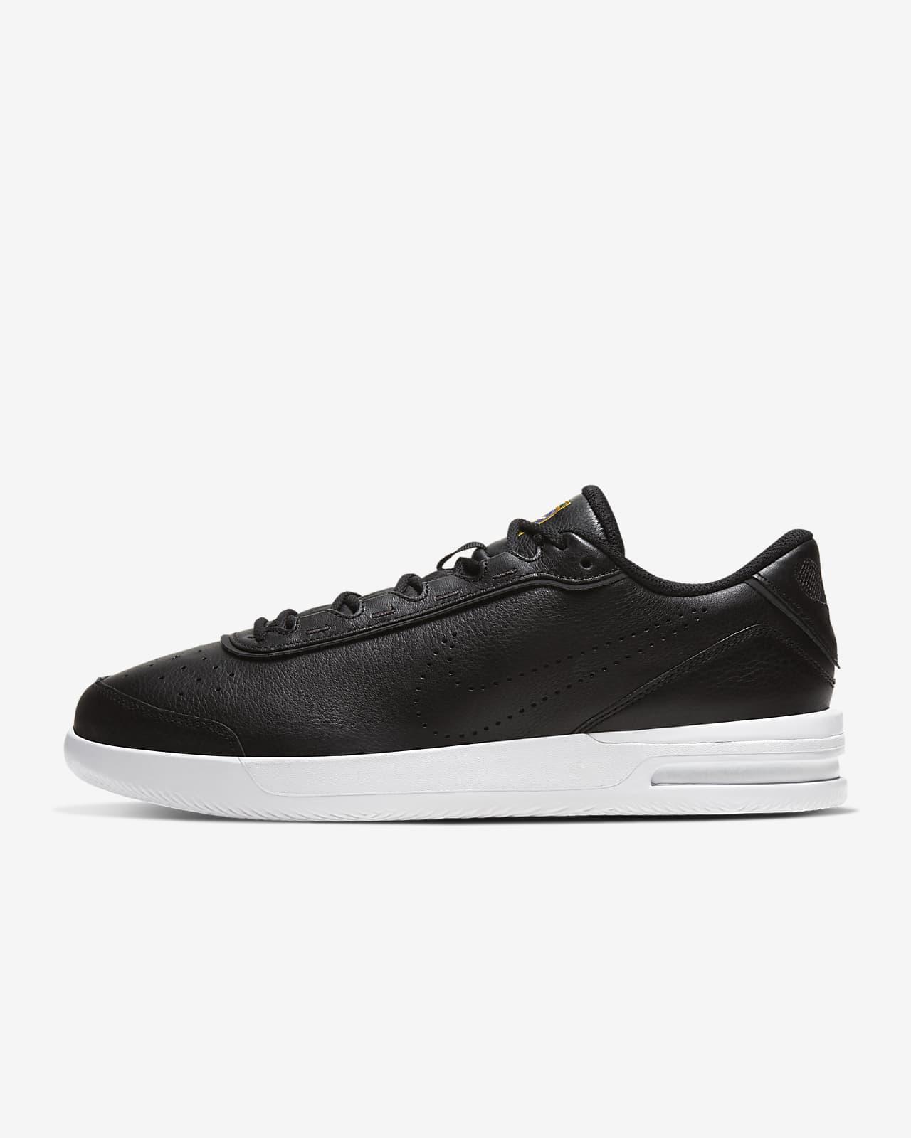 NikeCourt Air Max Vapor Wing Premium Zapatillas de tenis - Hombre