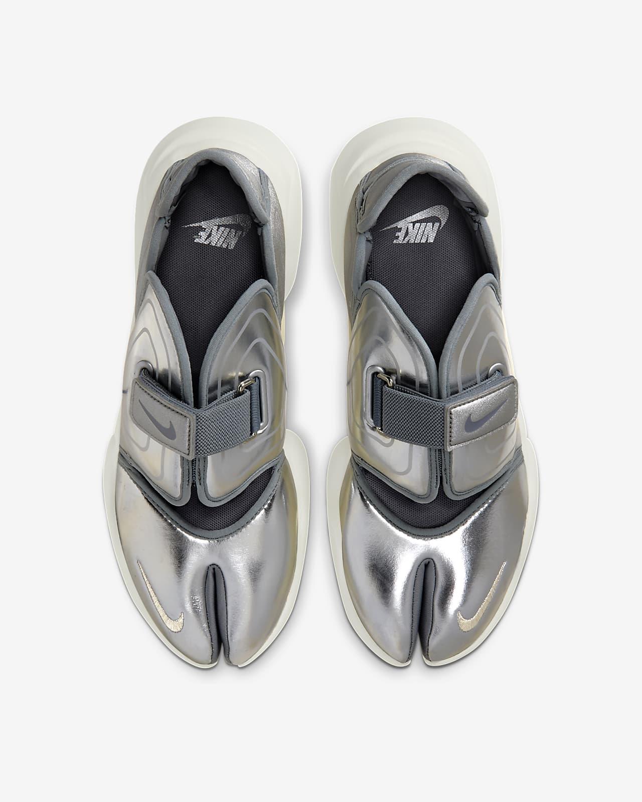 Nike Aqua Rift Women's Shoe. Nike JP