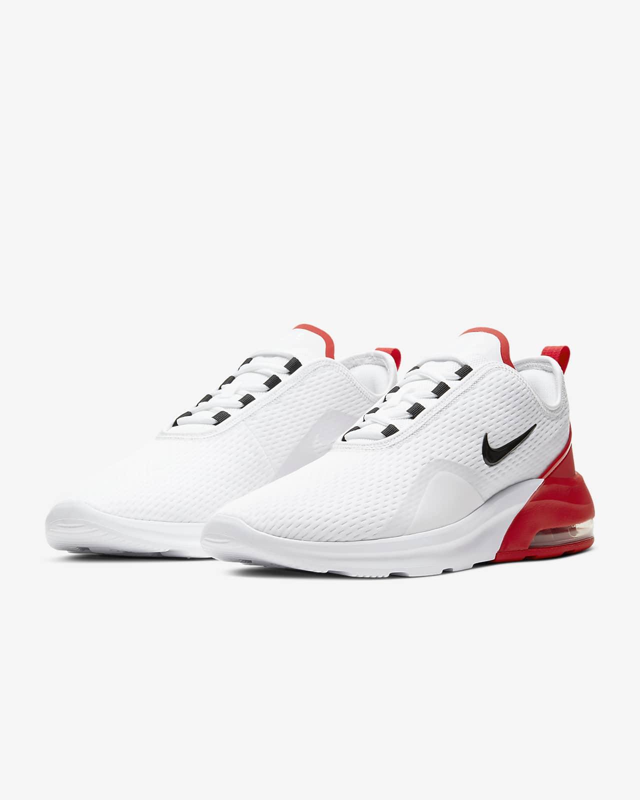 Calzado para hombre Nike Air Max Motion 2