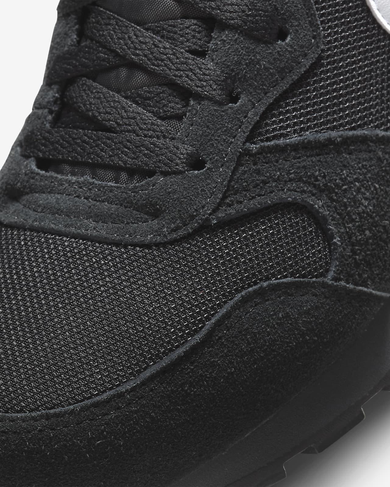 latín cansada Ambicioso  Nike MD Runner 2 Zapatillas - Hombre. Nike ES