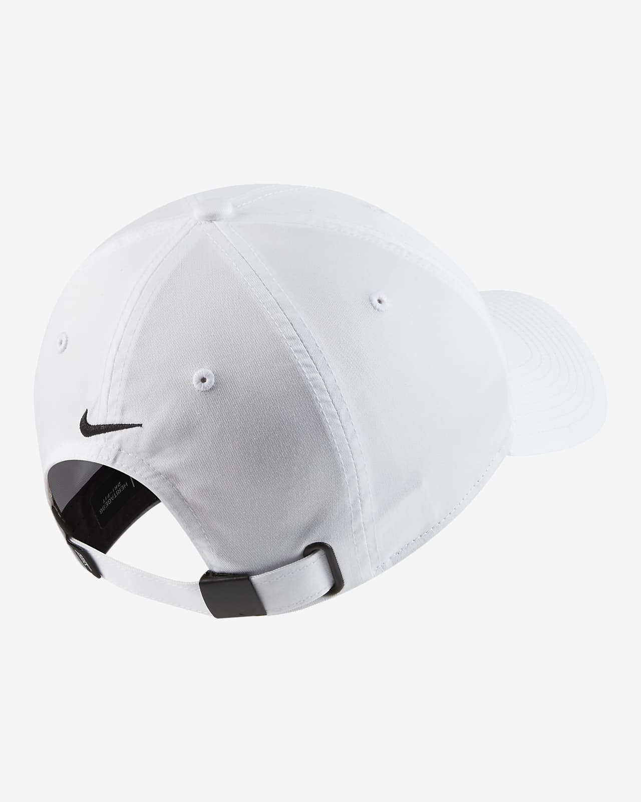 Tiger Woods Heritage86 Golf-Cap. Nike DE
