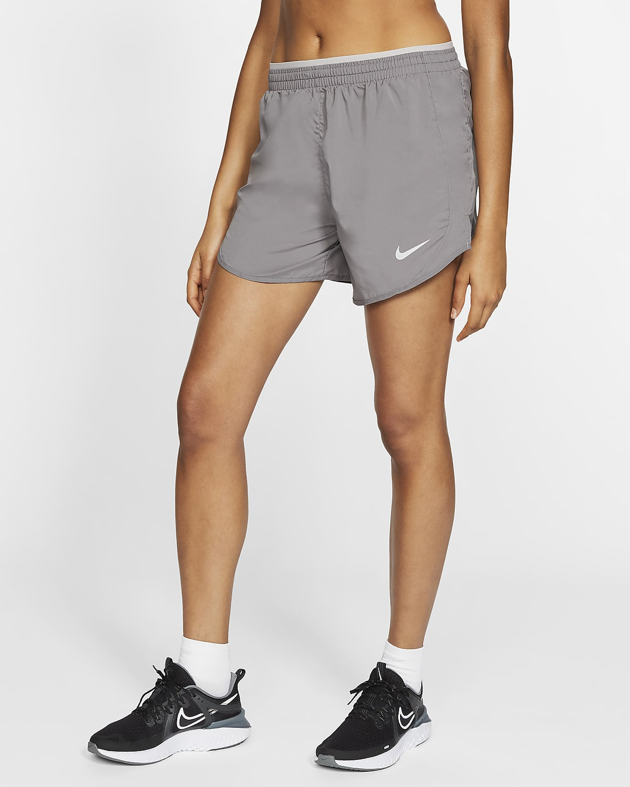 Nike Tempo Luxe Women's Running Shorts