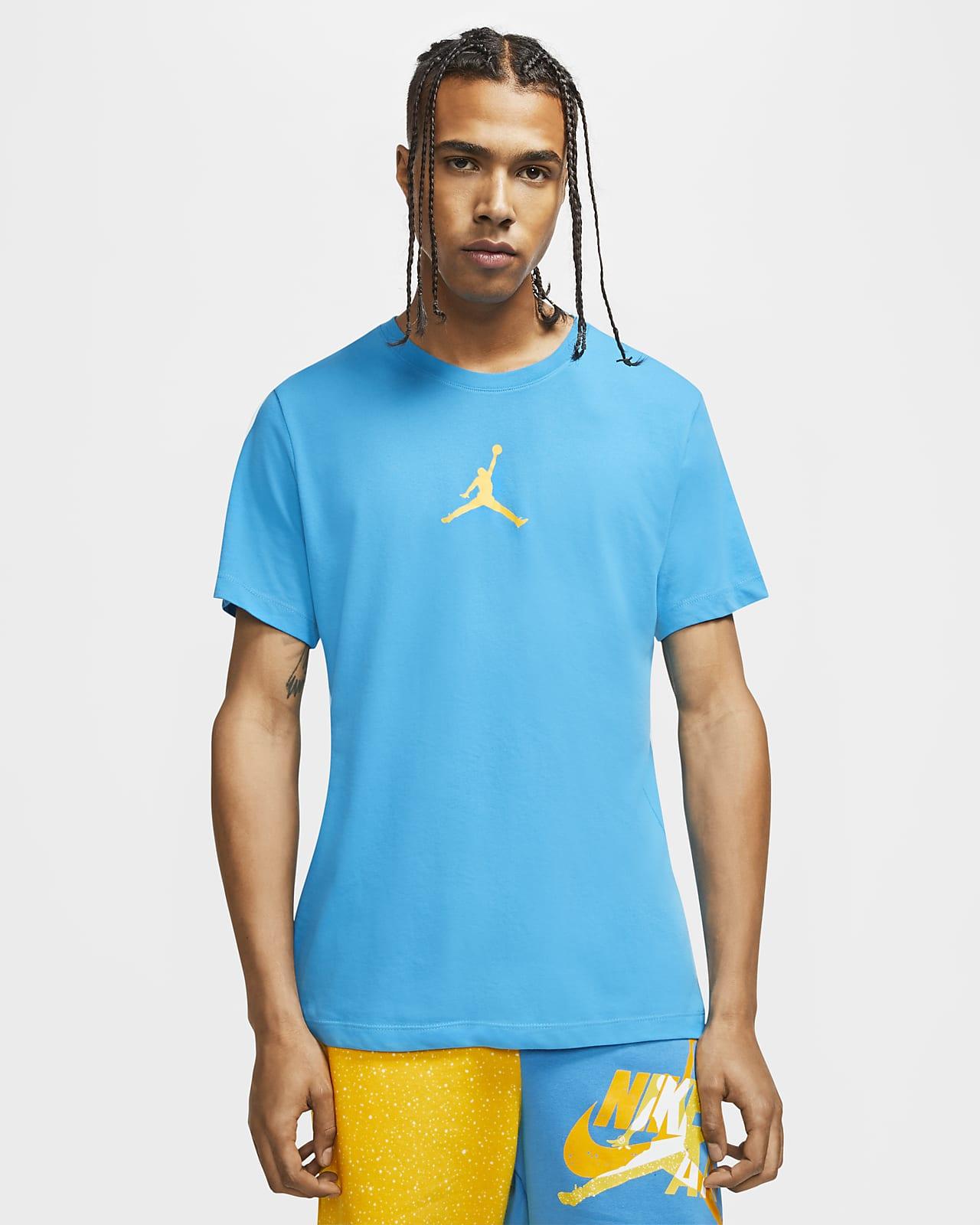 Jordan Jumpman Herren-T-Shirt