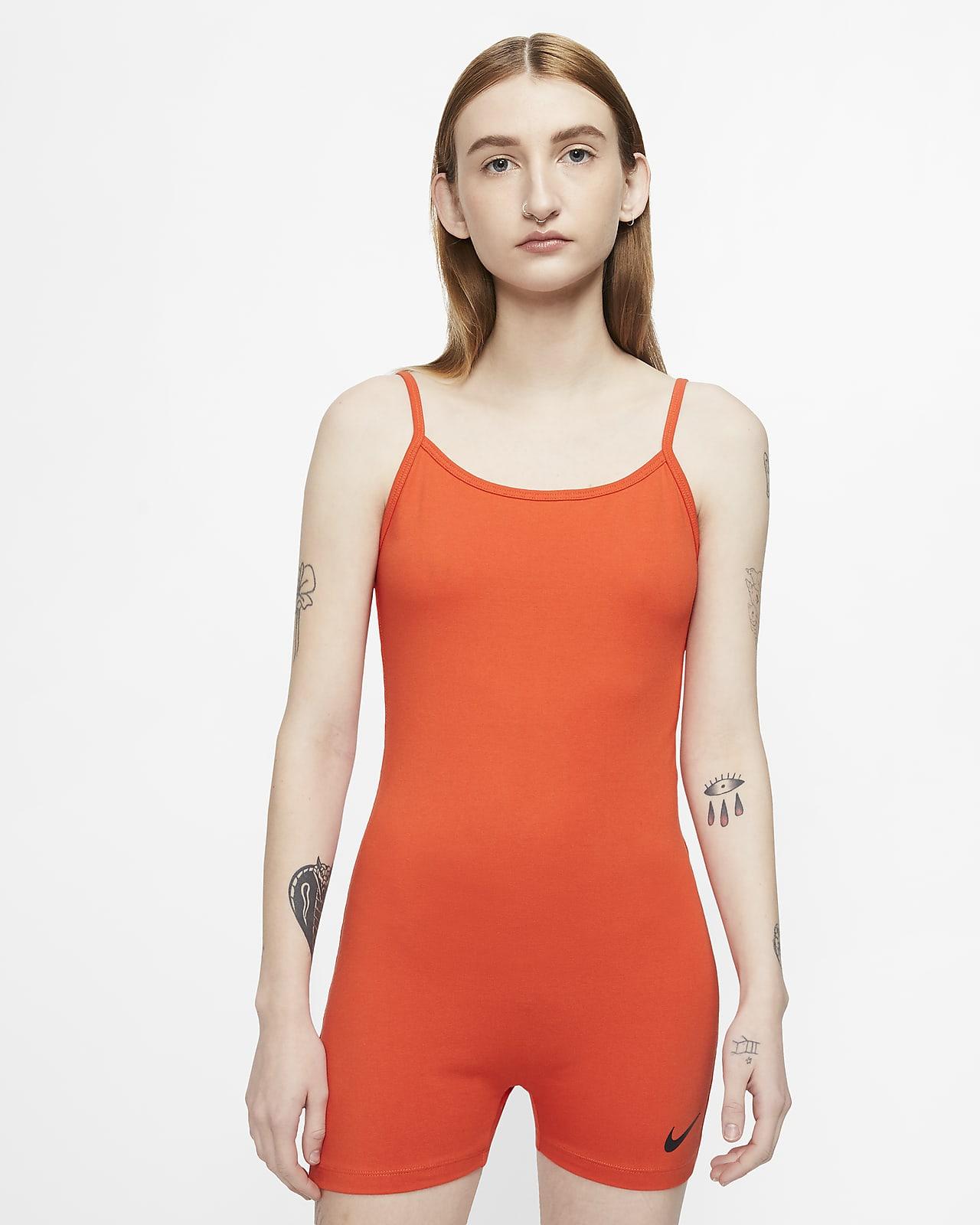 Nike Sportswear Women's Bodysuit