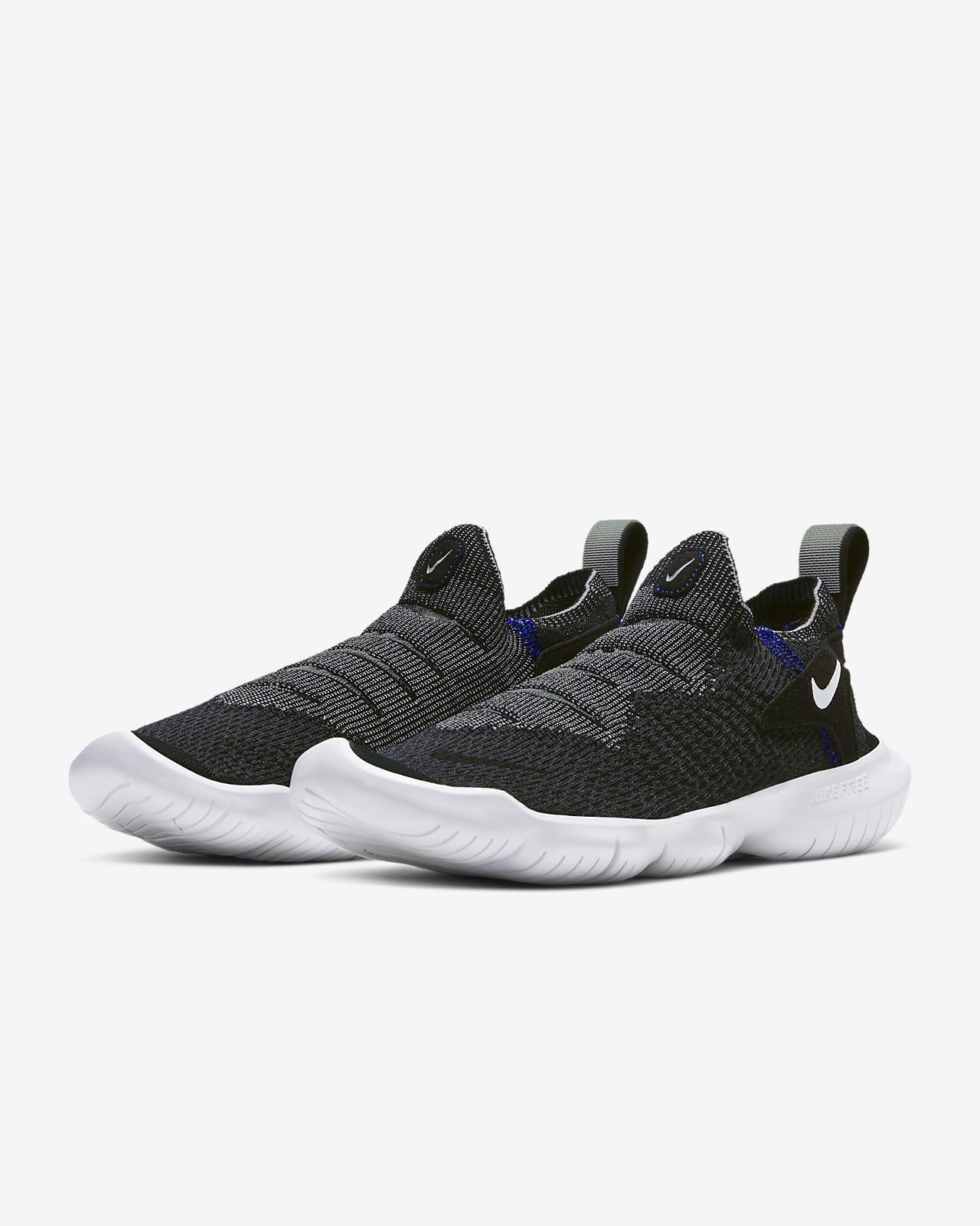 Nike Free RN Flyknit 3.0 2020 Women's