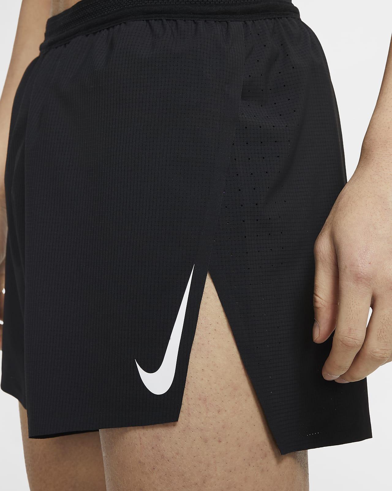 Running Shorts. Nike SG