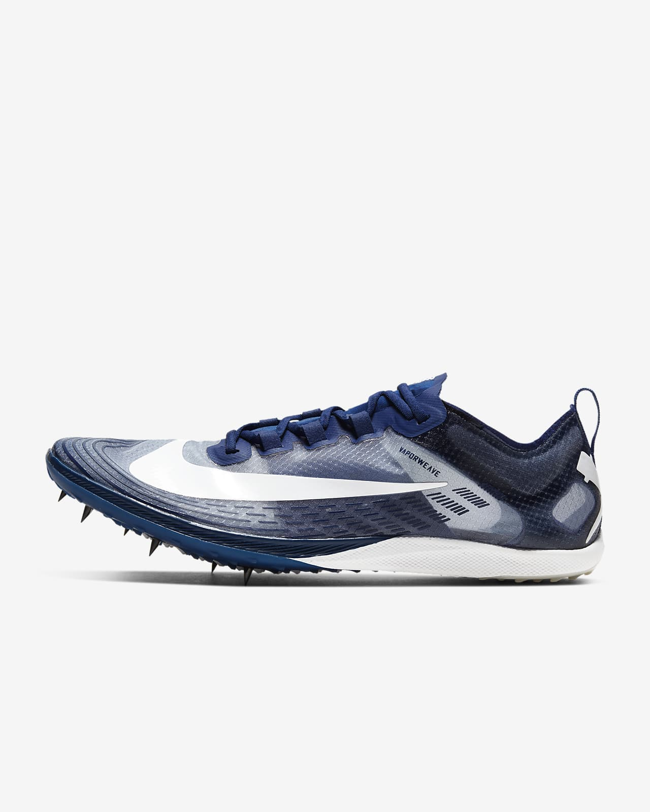Nike Zoom Victory 5 XC Racing Spike