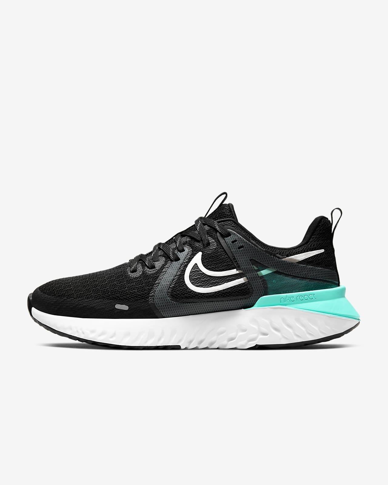 Nike Legend React 2 Women's Running Shoe